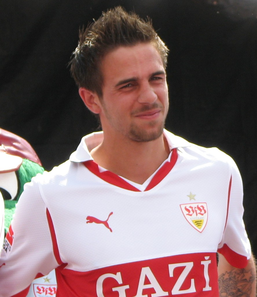 Harnik Martin