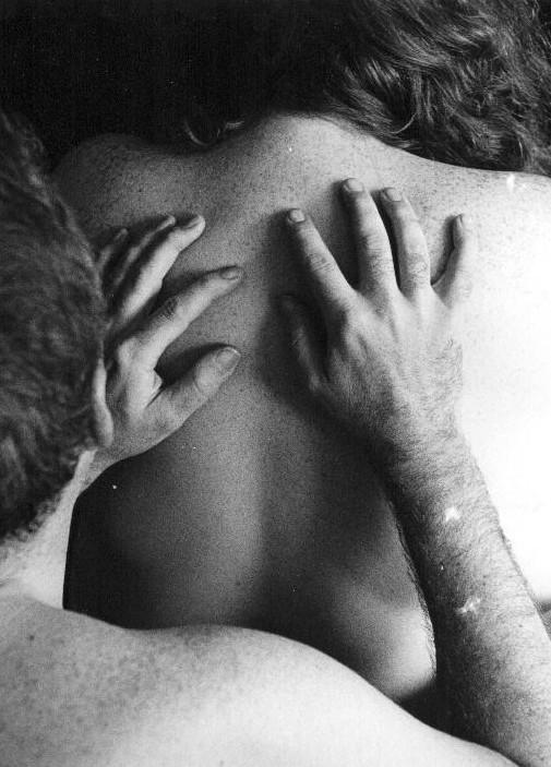 massage caucasian addictive erotic