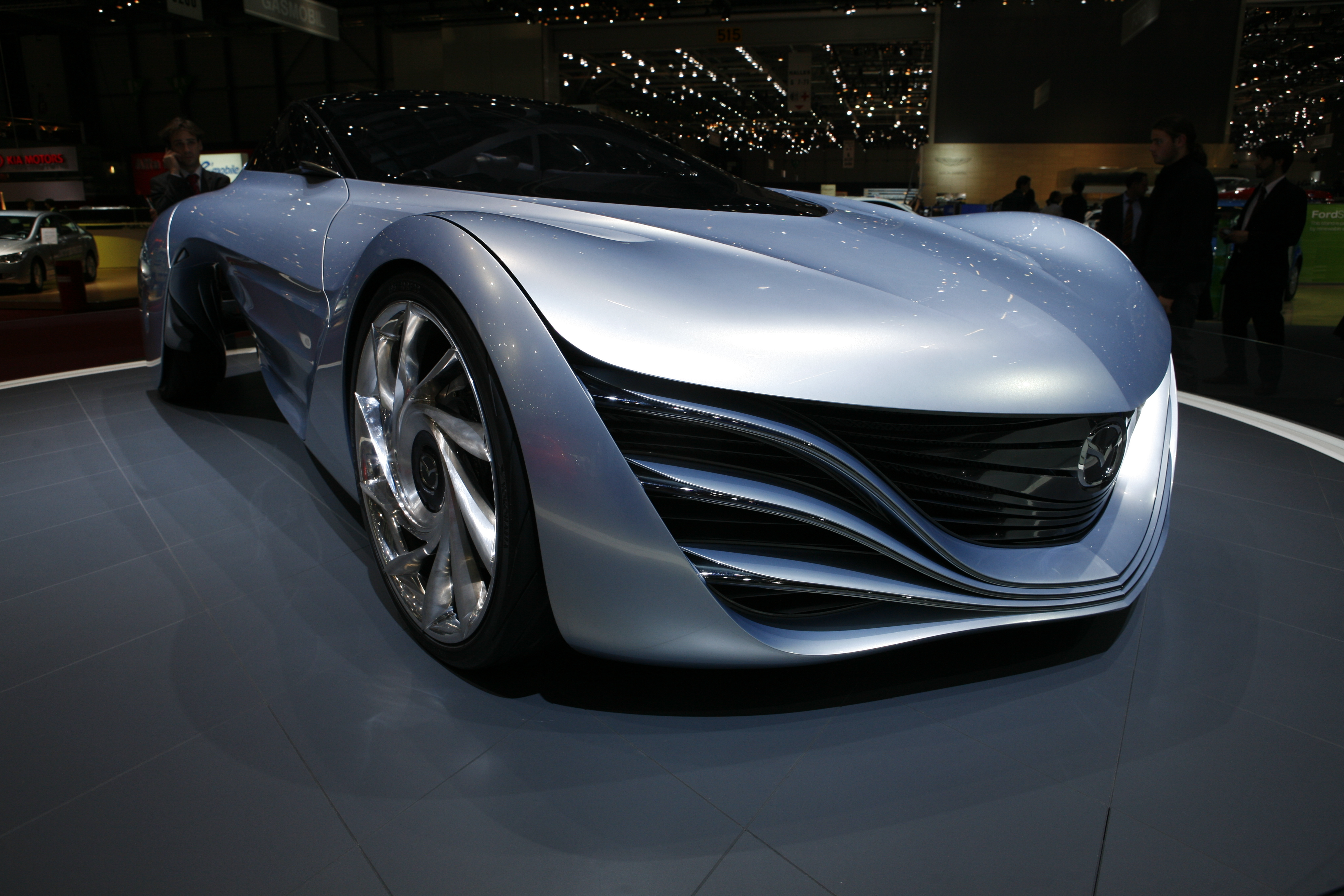 File:Mazda Taiki mg 2146.jpg