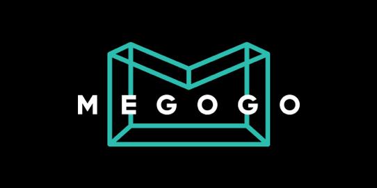 Megogo net - Wikipedia