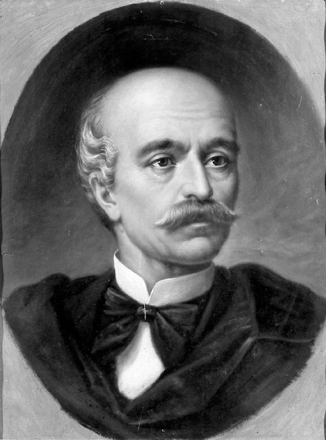 Misu Popp - Portretul lui Vasile Alecsandri.jpg