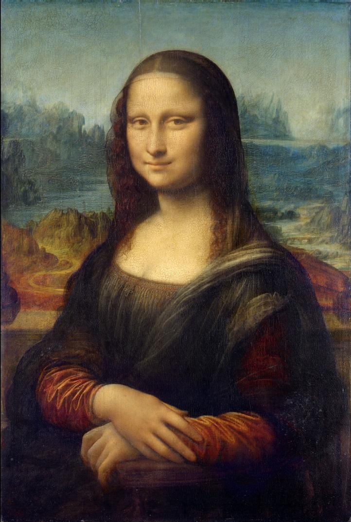 Filemona Lisa Color Restorationg Wikimedia Commons