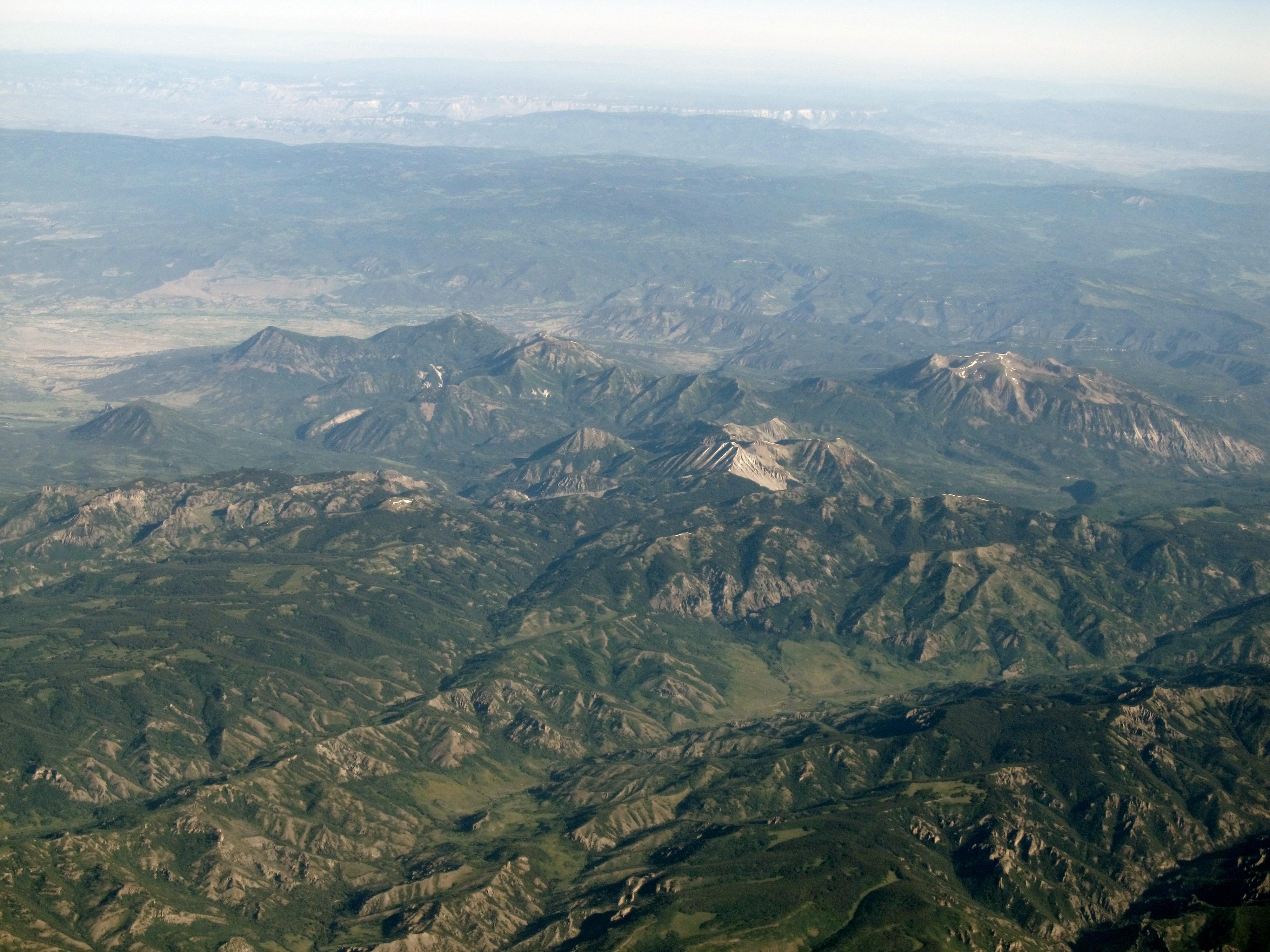 file mount guero west elk mountains colorado 9181499832 jpg