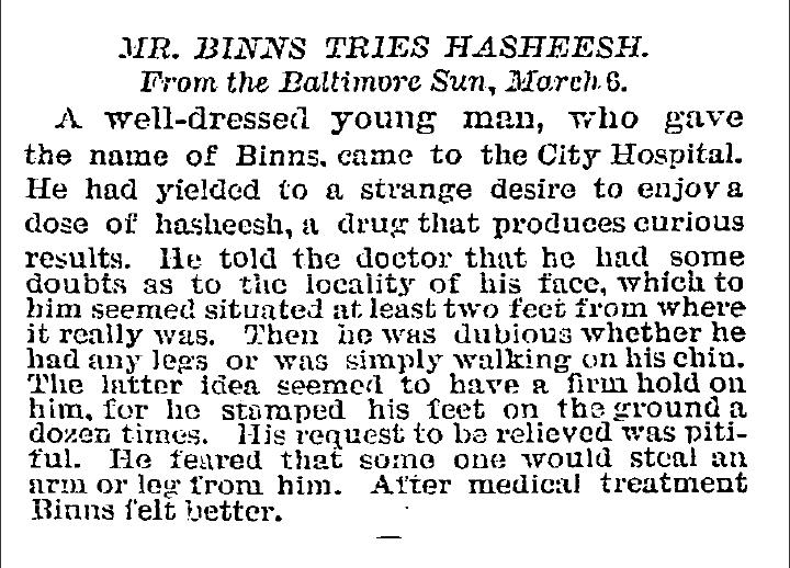 File:Mr-binns-tries-hasheesh.jpg