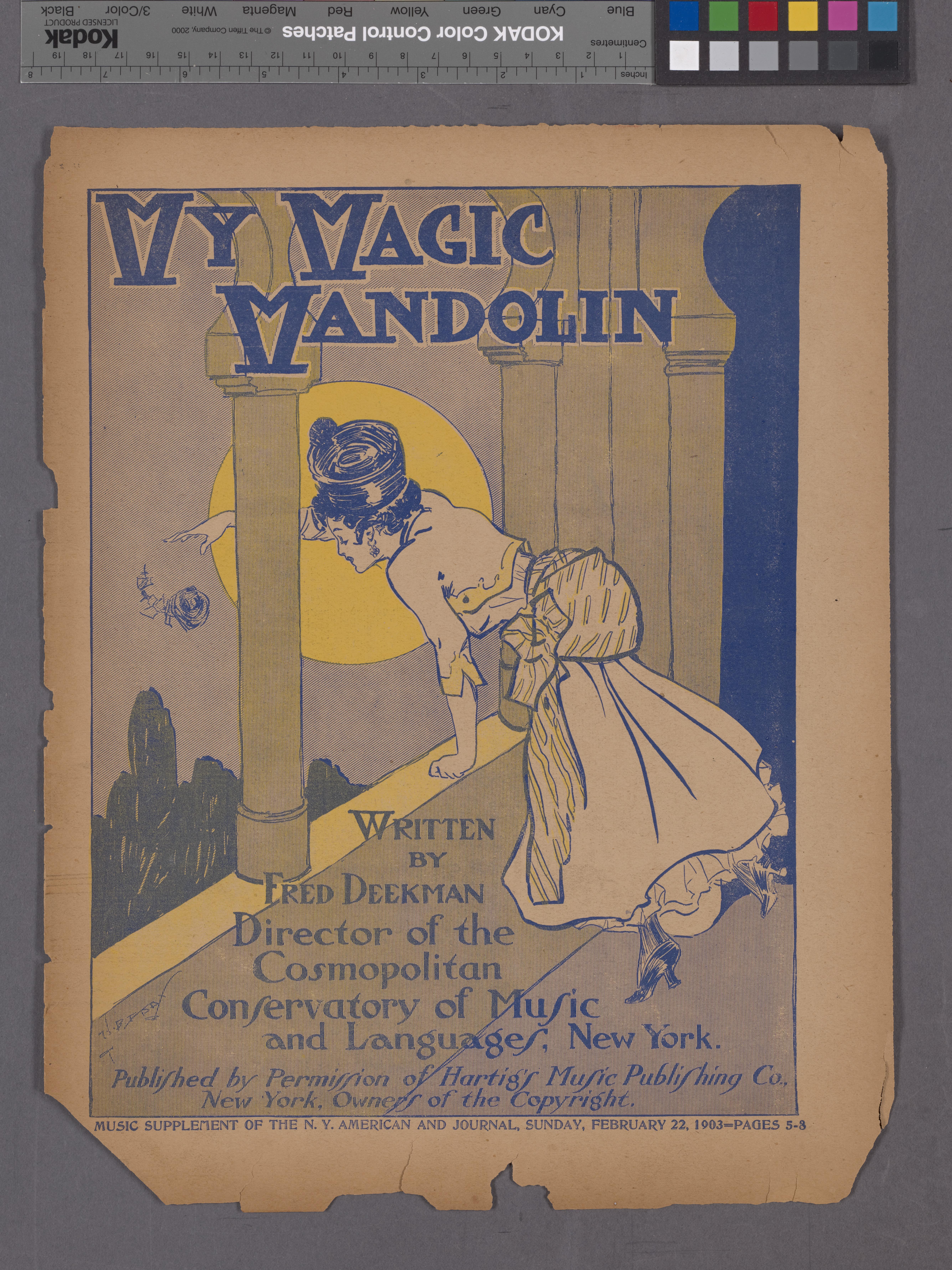 File:My magic mandolin (NYPL Hades-1931242-1993872) jpg - Wikimedia