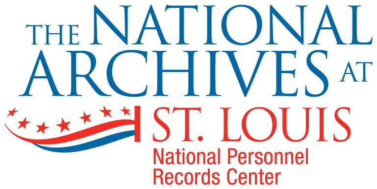 National Personnel Records Center | Autos Weblog