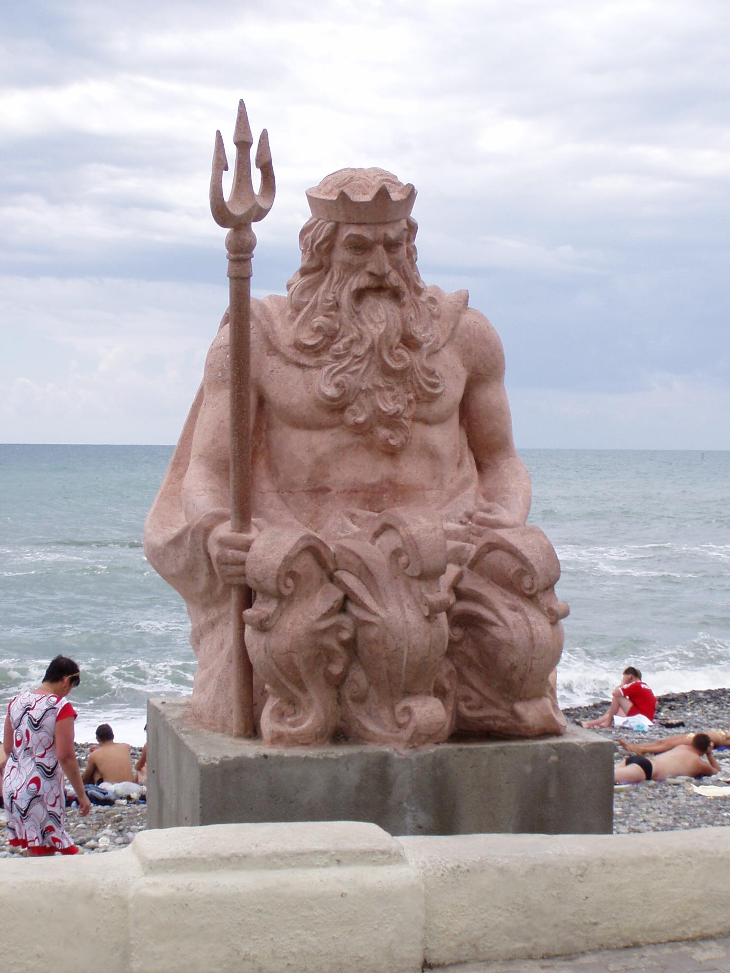 File Neptun Wikimedia Commons