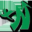 Neslistinn logo.png