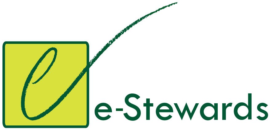 e-Stewards - Wikipedia