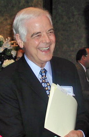 Nick Clooney Nick Clooney - Wikiped...