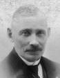 Niels Christian Nolsøe.png