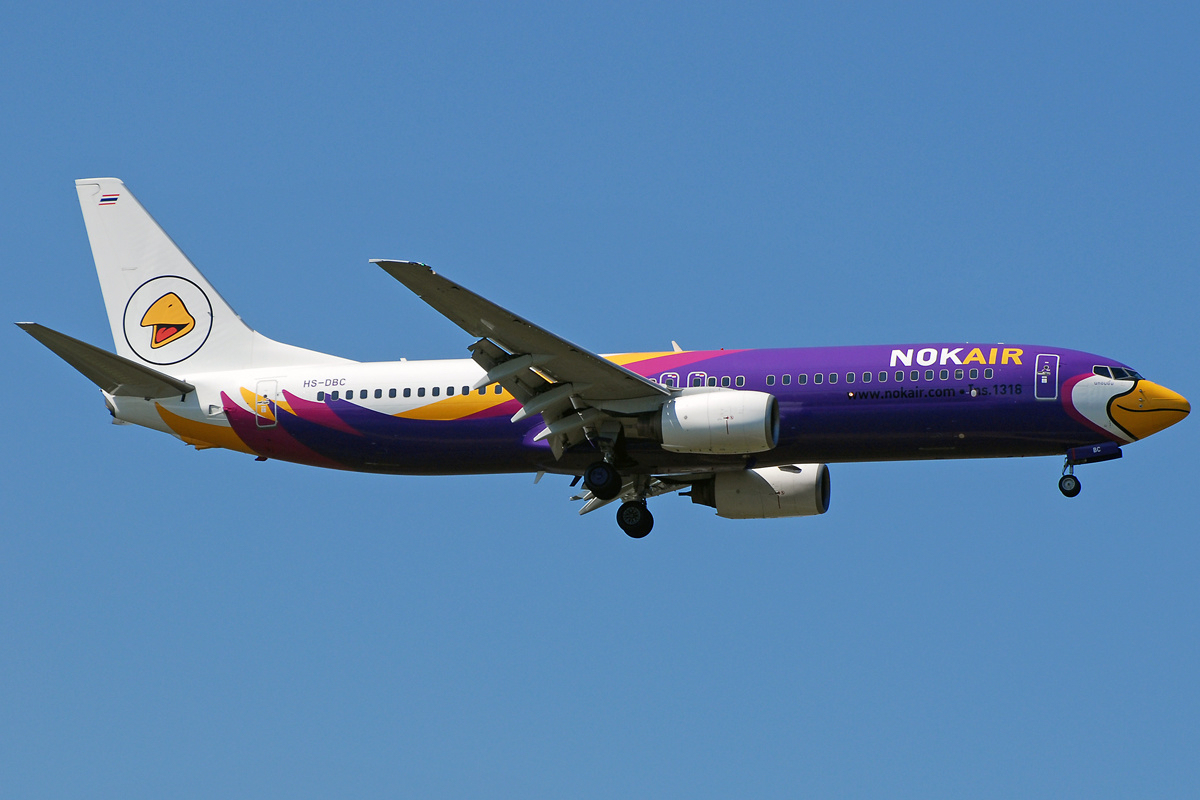 FileNok Air Boeing 737 800 Prasertwit 1