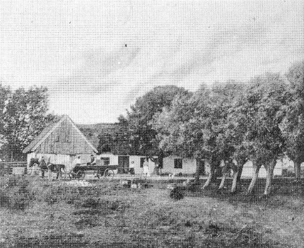 1800 talet