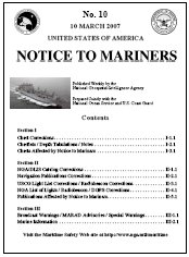 Notice-to-mariners-thumb.jpg