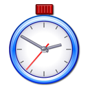 Datei:Nuvola apps ktimer.png