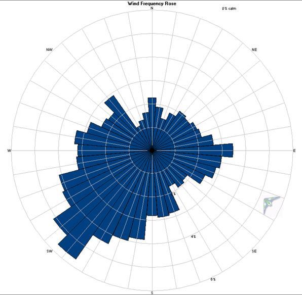 file offshore wind rose s&le jpg wikimedia commons : wind diagram mumbai - findchart.co