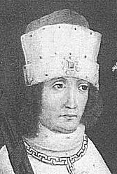 Otto II of Bavaria.jpg