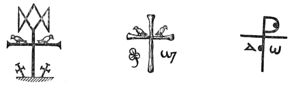 Filepef D224 Crosses And Christian Symbolsg Wikimedia Commons