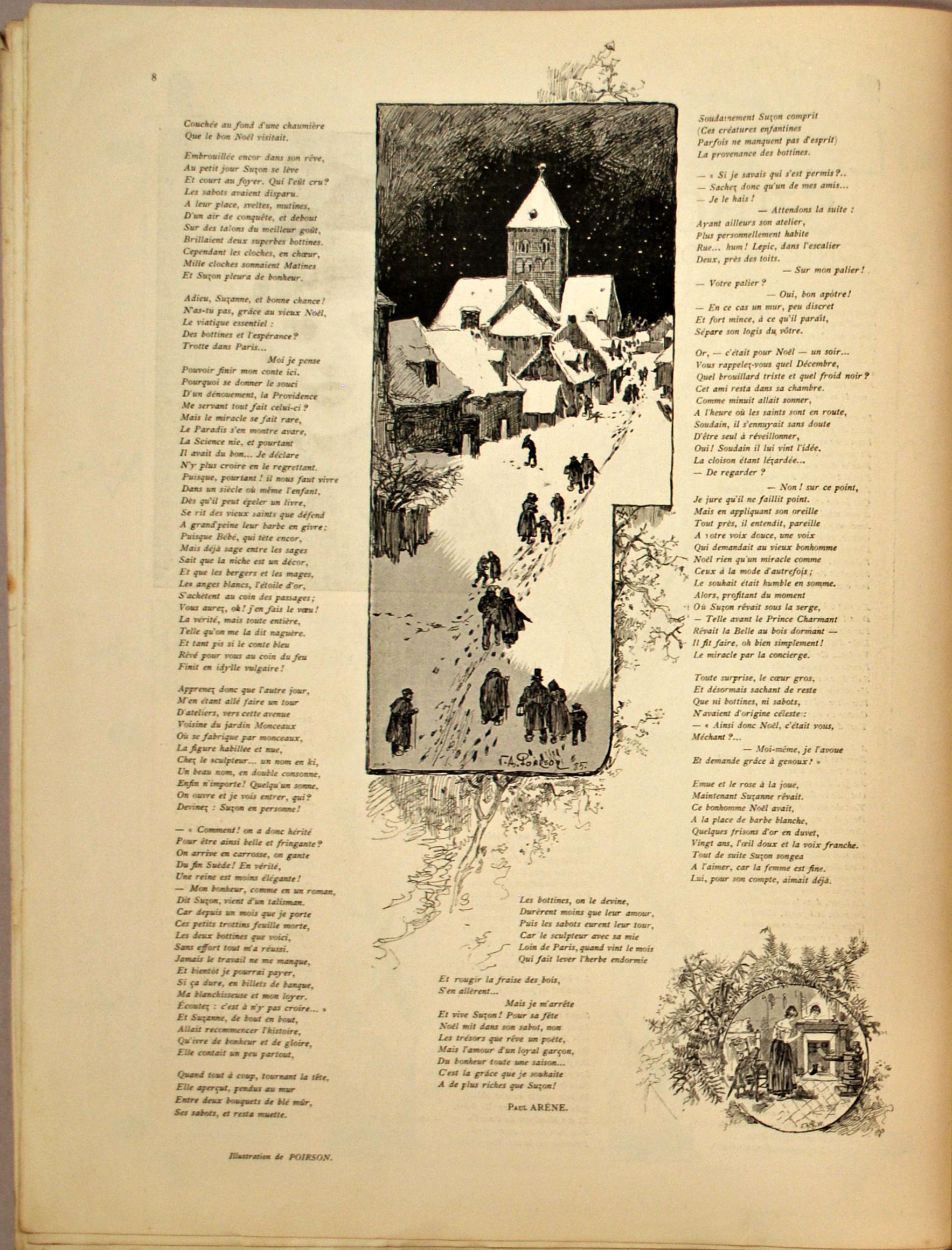 Escalier Bois Entre Deux Murs file:pn 1885-1886 (7) a - wikimedia commons