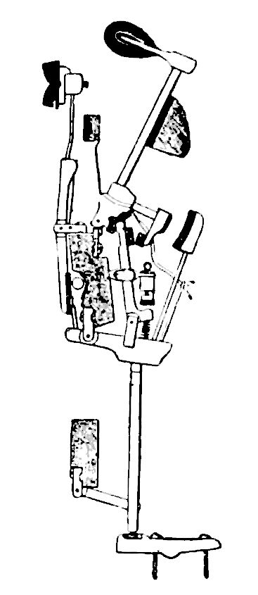 PSM V40 D509 Section of the improved upright action.jpg