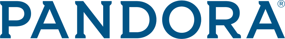 filepandora logo bluepng wikimedia commons