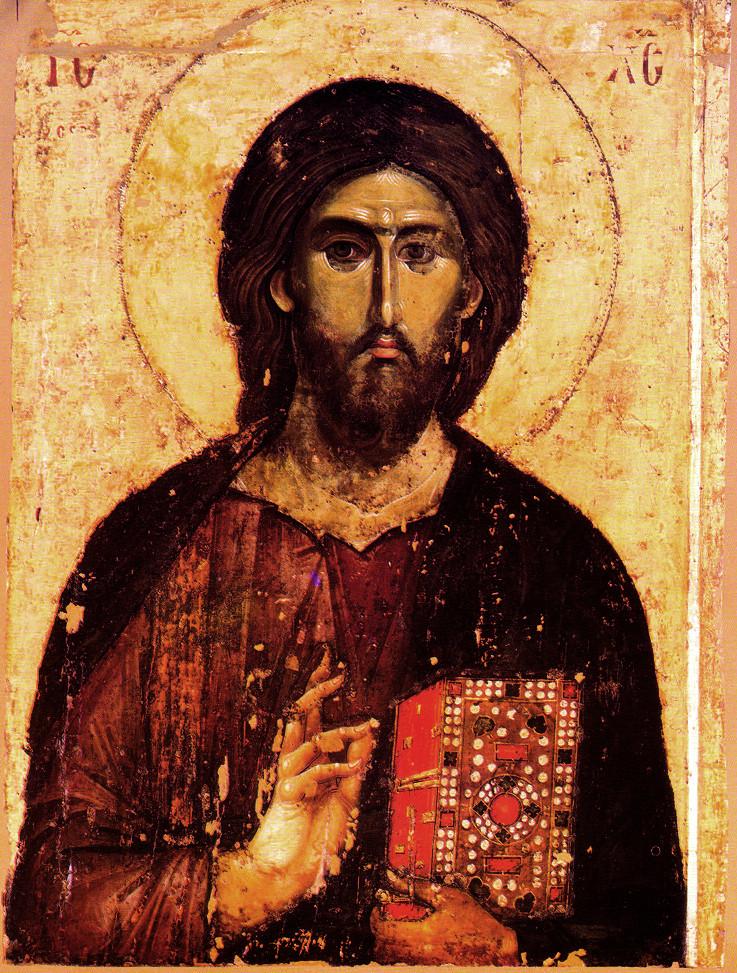 kristen date syvende himmel Vennesla