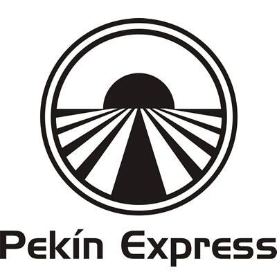 Capitulos de: Pek�n Express (2015)
