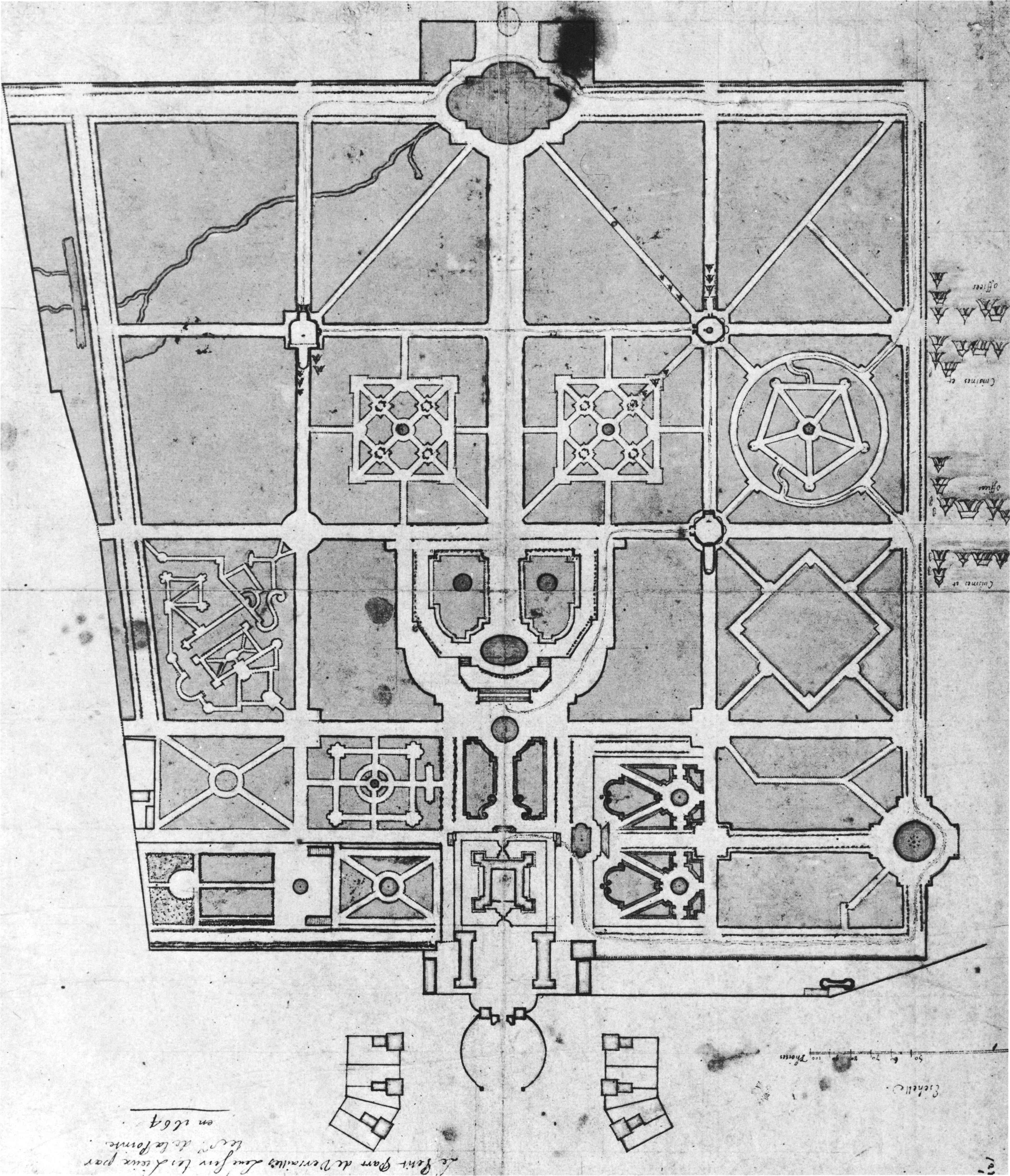 Rencontre Sexe Marseille 10 (13010), Trouves Ton Plan Cul Sur Gare Aux Coquines