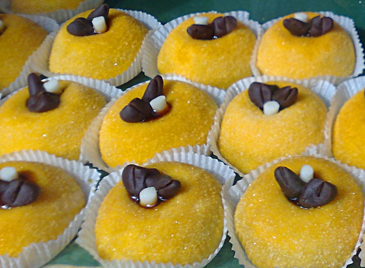 Recette De Cake Nutella
