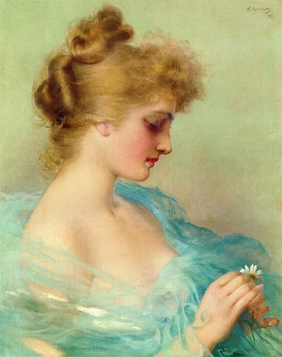 https://upload.wikimedia.org/wikipedia/commons/7/7d/Portrait_d%27une_femme_par_Albert_Lynch.jpg