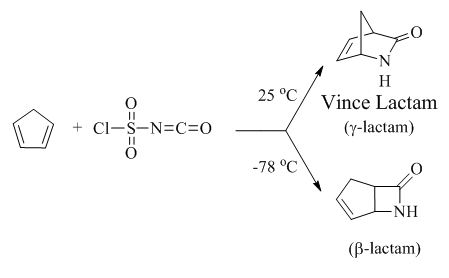 an in depth look at the versatility of diels alder reactions Supramolecular schiff base coordination chemistry : blueprints for self-assembling metallocavitands and frischmann, peter david 2010.