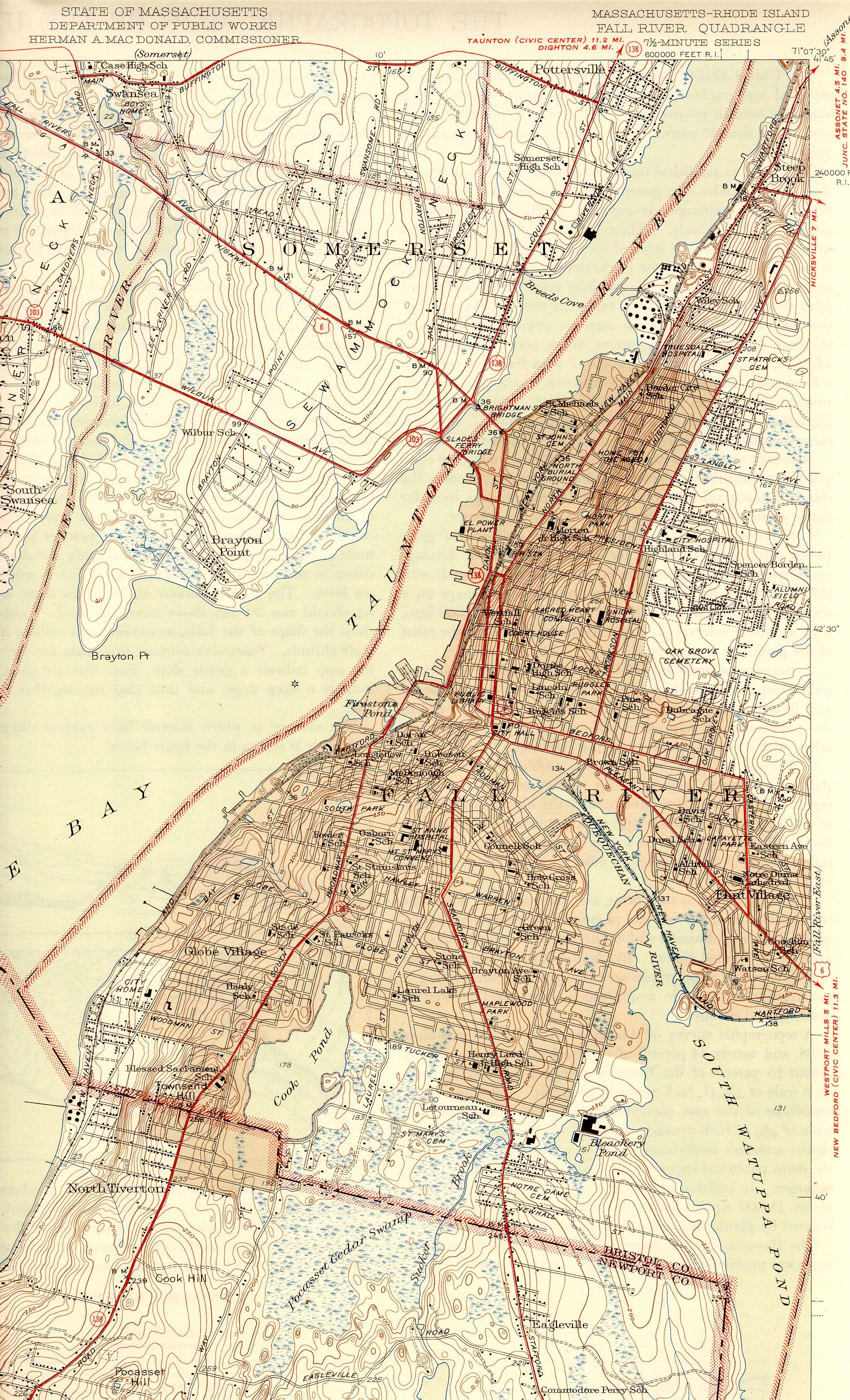 File:Quequechan River (Massachusetts) map.jpg - Wikimedia Commons
