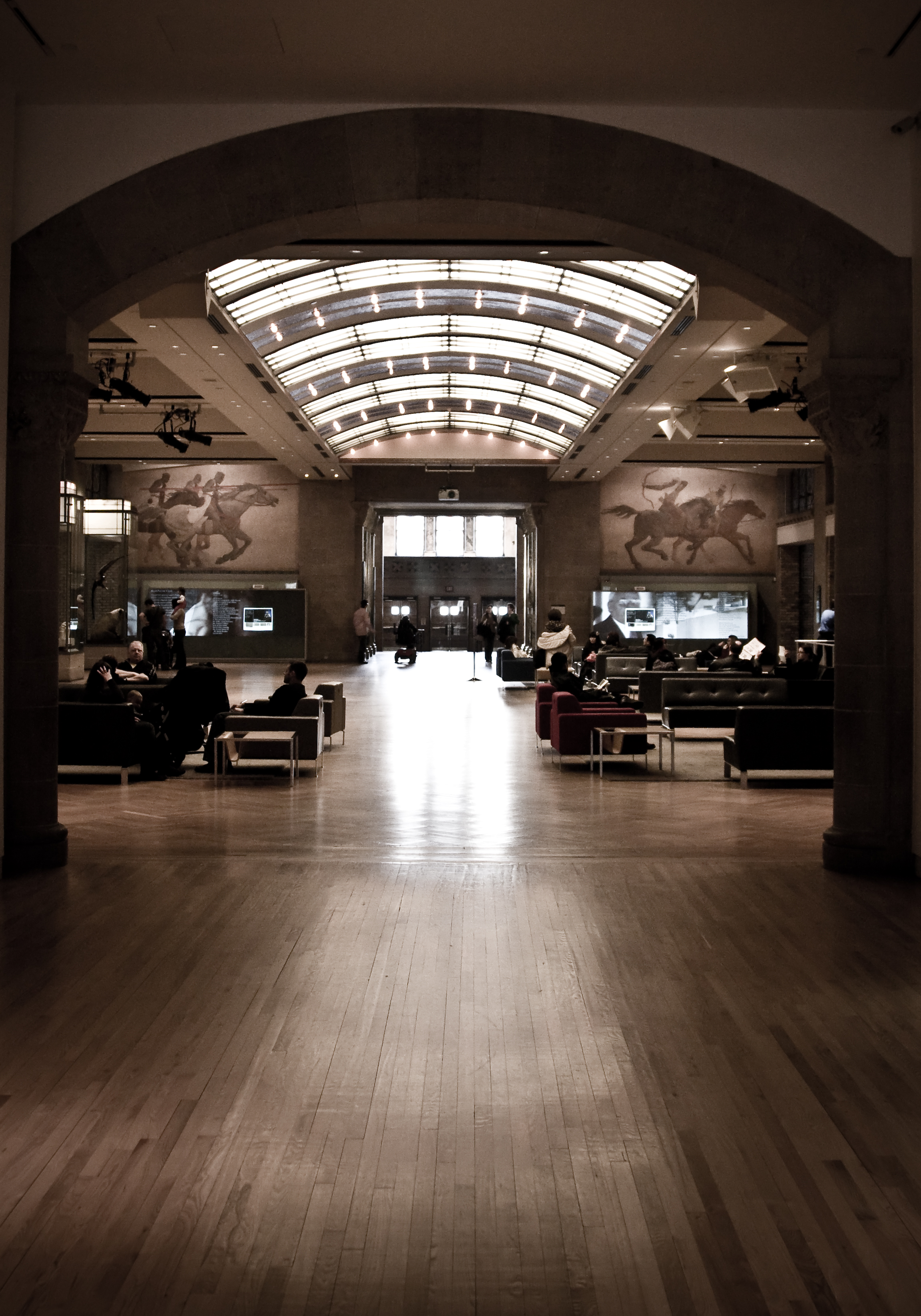 Benson Interior Design Emmetsburg Iowa
