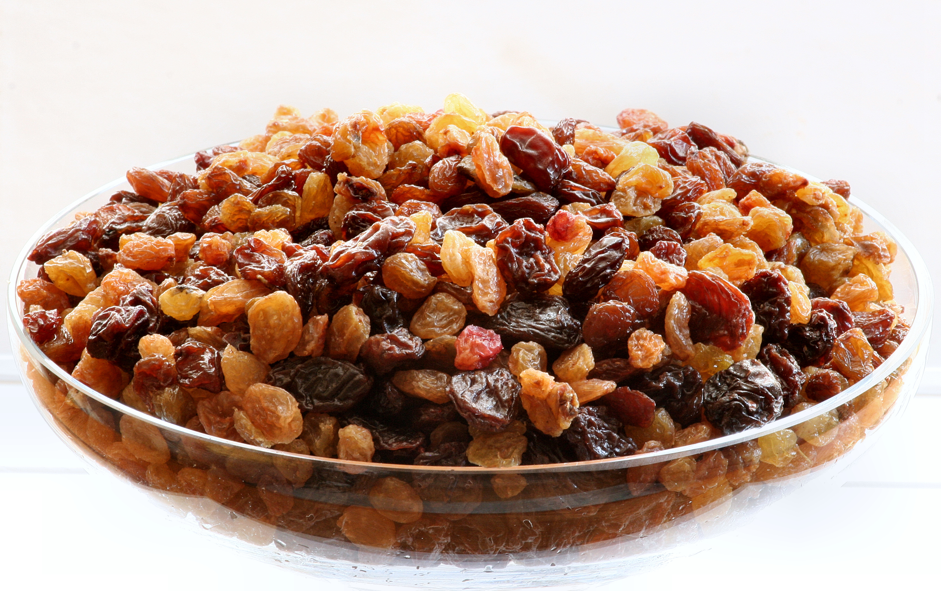 Raisins-online dry fruits store