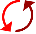 Random icon.png