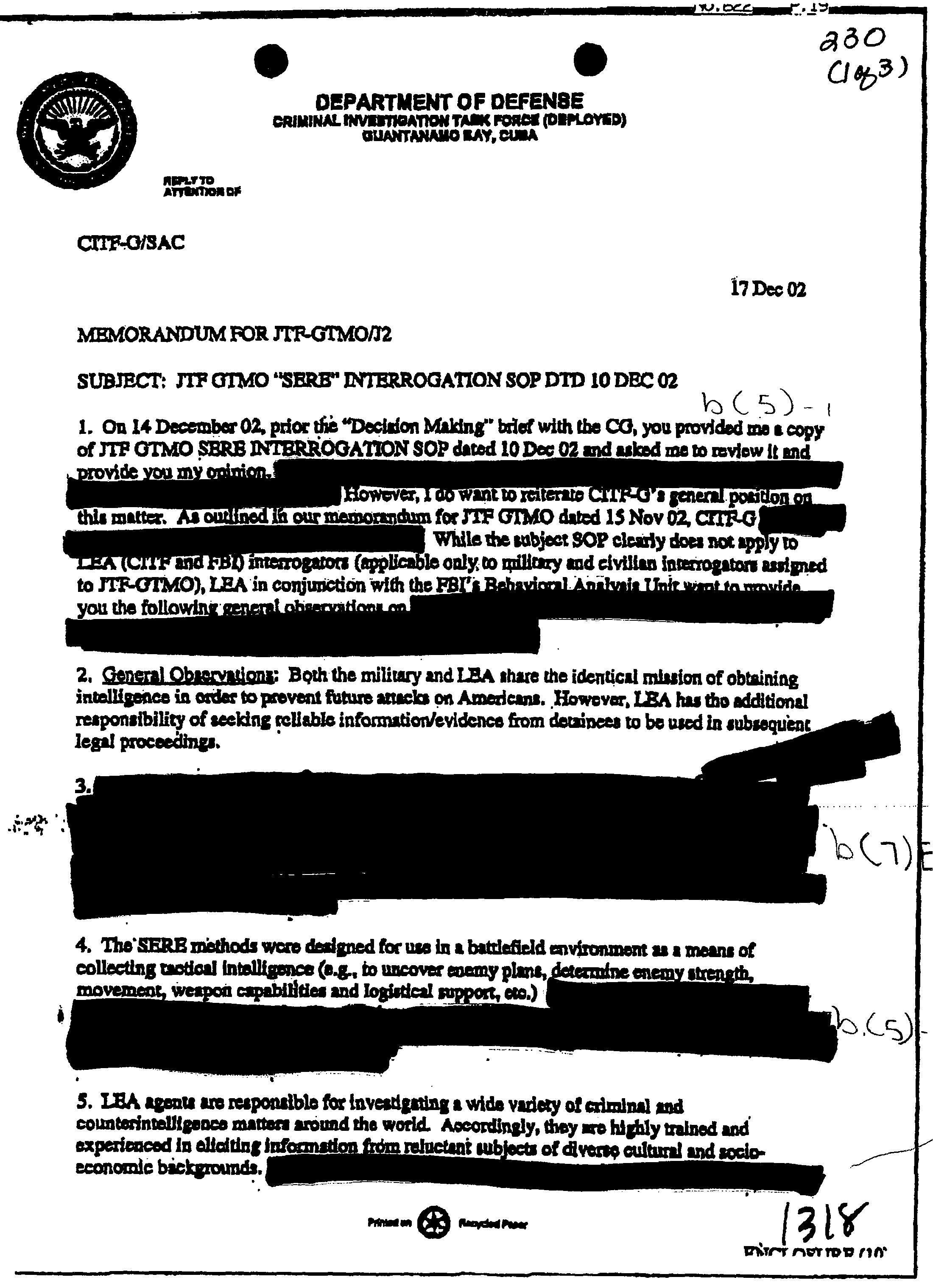 censorship in public schools essay