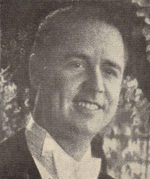 Nuñez, Ricardo (1906-1998)