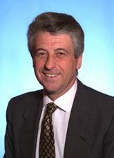 Gianni Rivera (1969)3