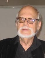 Houwer, Rob (1937-)