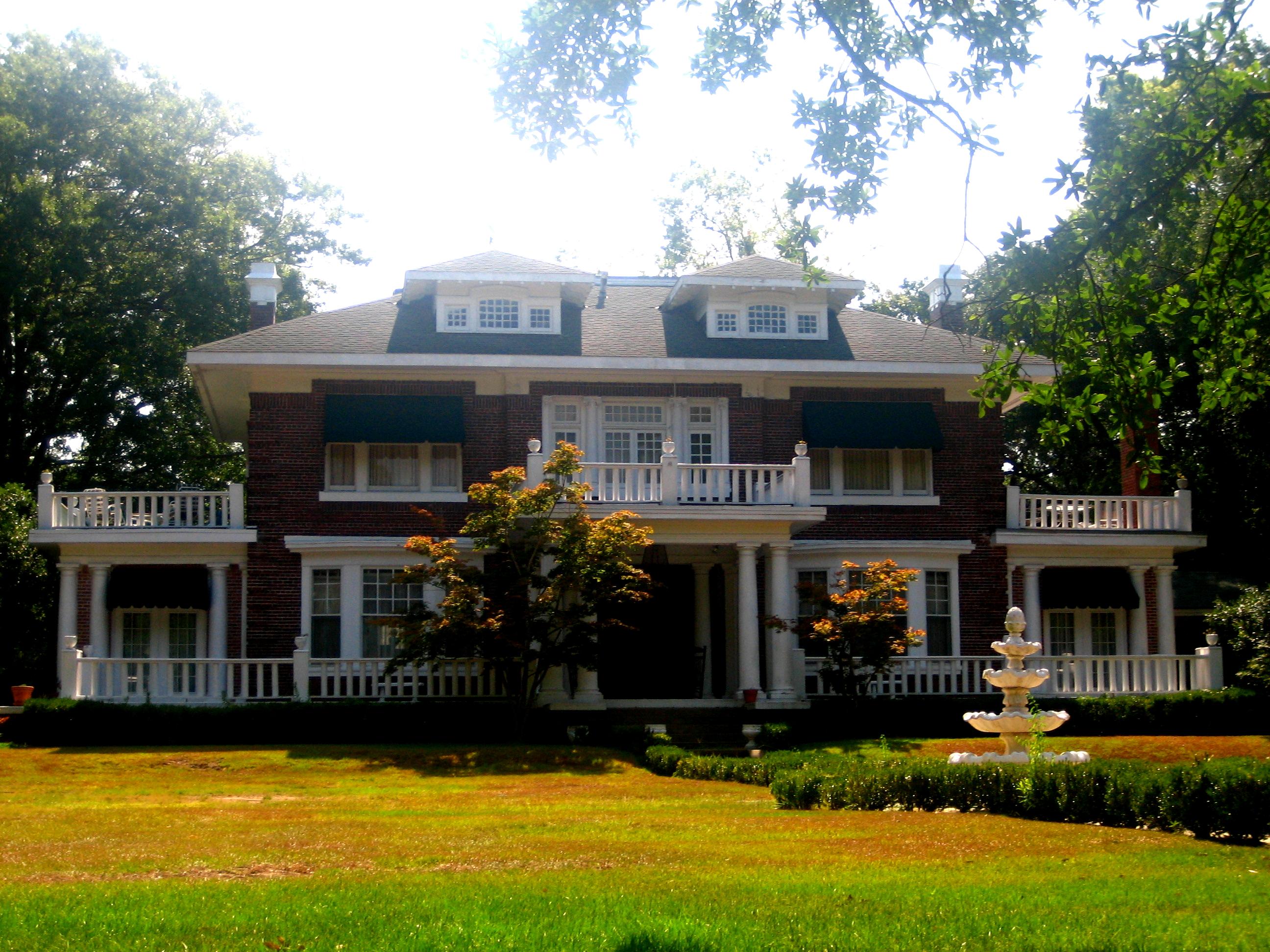 Shreveport Louisiana Familypedia Fandom Powered By Wikia