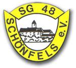 Sg 48 Schönfels