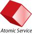 SOMF Atomic Service.jpg