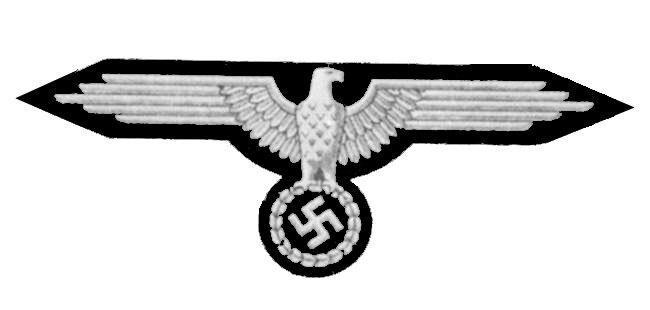 http://utofauti.de/book/anti-tank-the-story-of-a-desert-gunner-in-the-second-world-war-2012/