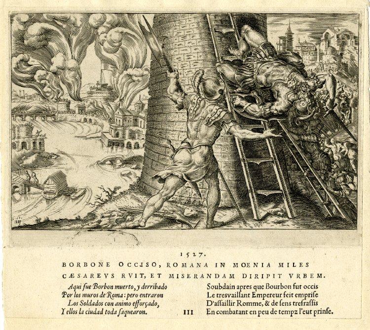 http://upload.wikimedia.org/wikipedia/commons/7/7d/Sack_of_Rome_1527.jpeg