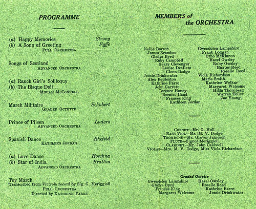 FileSagebrush Symphony Concert Program Jpg  Wikimedia Commons