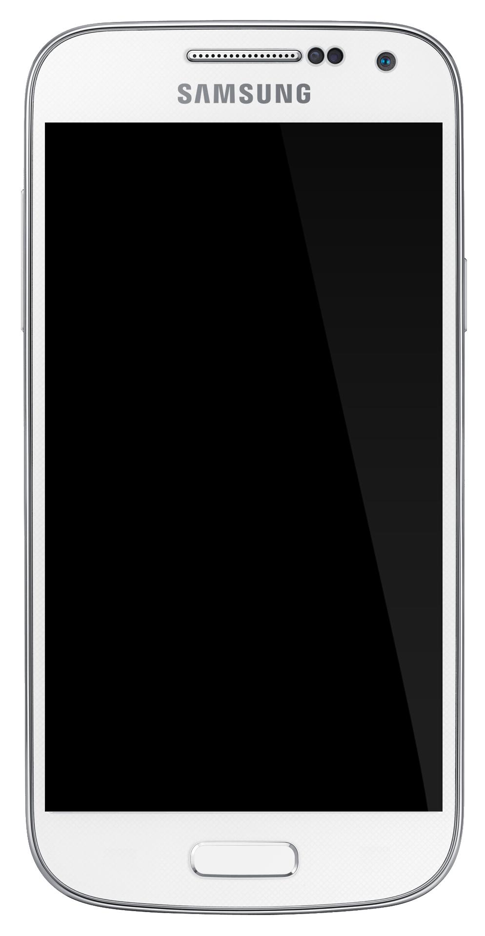 Samsung Galaxy S4 Mini Wikipedia K Zoom 8gb Black