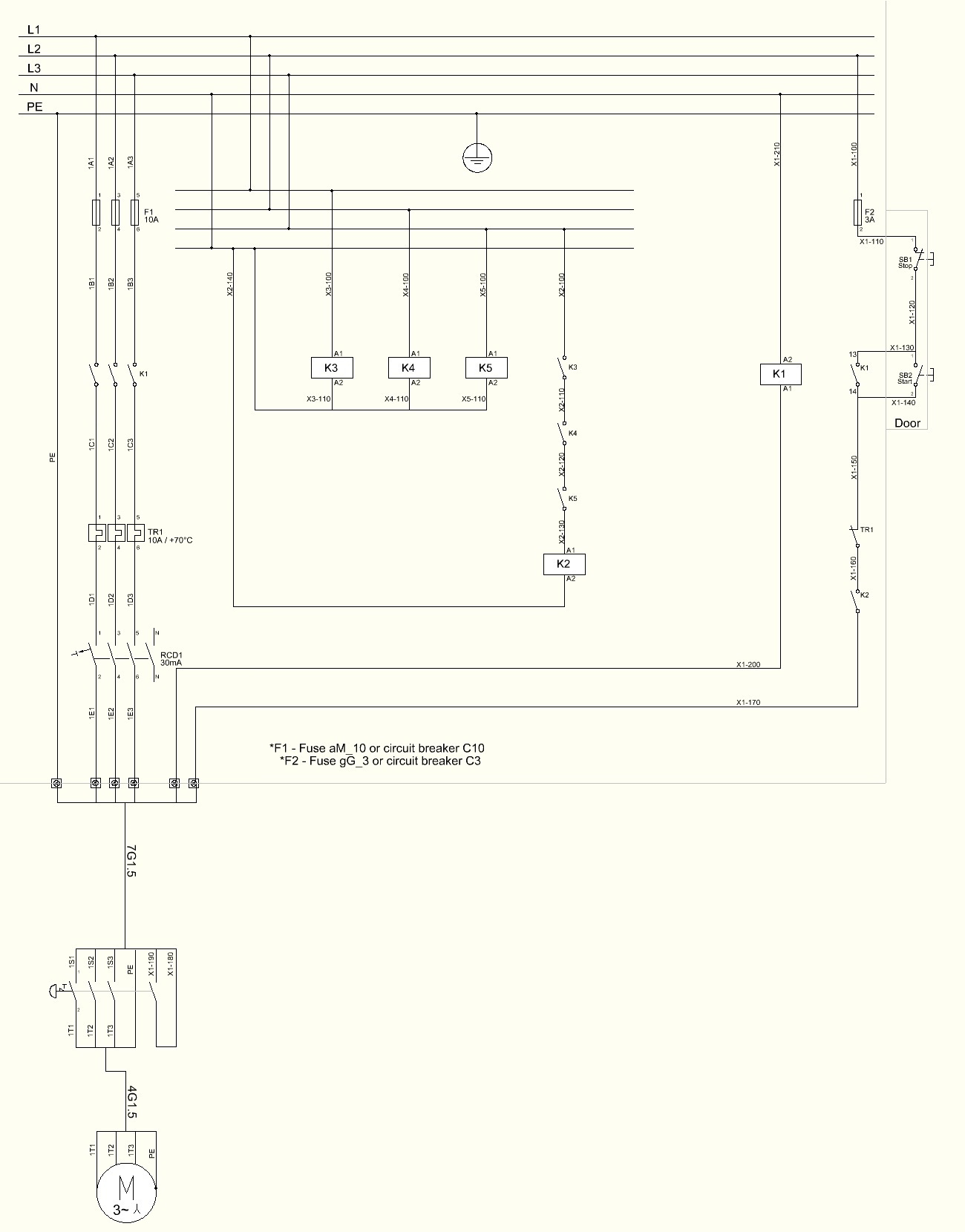 August 2011 Wiring Diagram Wire Data Schema 110 Light Switch File Sandblaster Wikimedia Commons Rh Org 3 Way