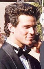 Scott Weinger (Emmy Awards 1993) cropped.jpg