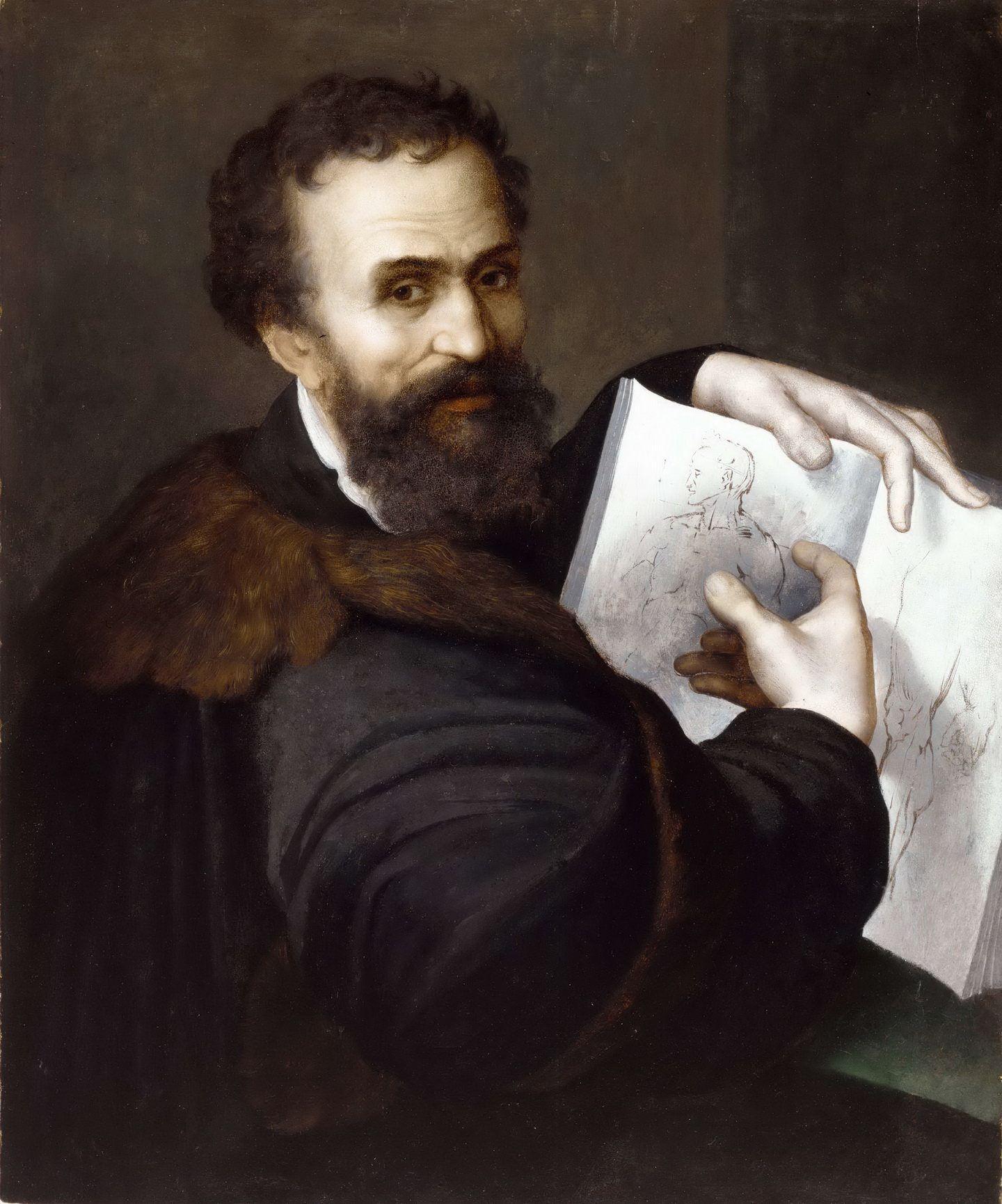 Ficheiro:Sebastiano del Piombo 009.jpg