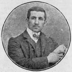 https://upload.wikimedia.org/wikipedia/commons/7/7d/Shavarshkrissian.jpg